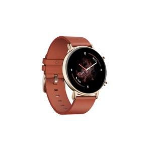 Смарт часы Huawei Watch GT 2 42mm фото