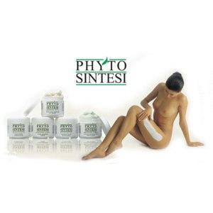 Раствор для наружного применения Phyto sentesi Миндальная кислота 30% Peeling acido mandelico фото