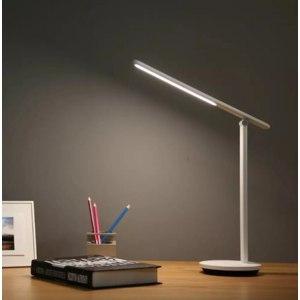 Настольная лампа Xiaomi Yeelight LED Z1 Pro YLTD14YL фото