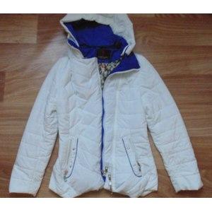 Куртка Montalion Women's collection V300 M фото