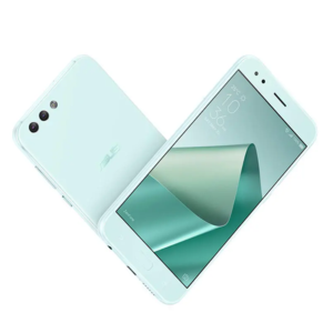 Мобильный телефон ASUS Zenfone 4 ZE554KL фото