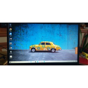 Ноутбук Lenovo IdeaPad S145-15AST фото