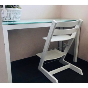 Детская мебель Strong Стул детский ортопедический  фото