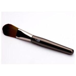 Кисть для макияжа Foundation brush QVS  фото