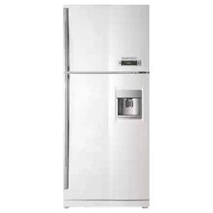 холодильник daewoo маленький инструкция