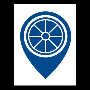 Прокат велосипедов Velobike.ru, Нижний Новгород фото