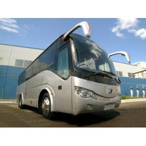 """Из Римини в Венецию автобусом транспортной компании """"Bonelli bus""""  фото"""
