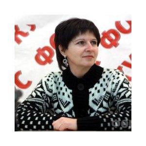 Диета Светланы Фус фото