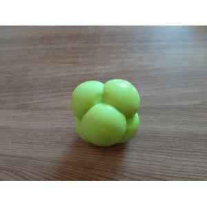 Мяч для развития реакции Demix NGU0LOPP7A фото