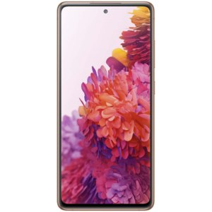 Смартфон Samsung Galaxy S20 FE фото
