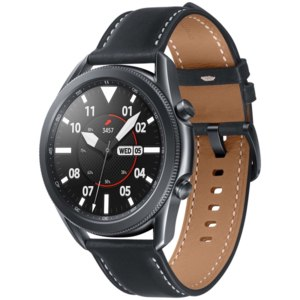 Умные часы Samsung Galaxy Watch 3 45mm фото