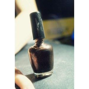 Лак для ногтей Jerden Осень-Зима фото