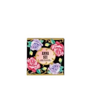 Anna Sui представляет коллекцию косметики для Asos