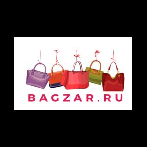 f58c775c Сайт Bagzar.ru - интернет-магазин сумок и рюкзаков для мужчин и женщин фото