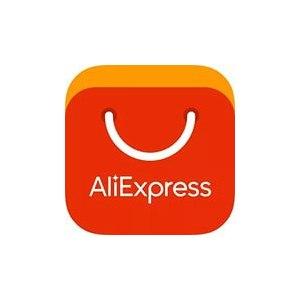 Приложение AliExpress фото