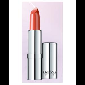 Помада BeYu Star Lipstick фото