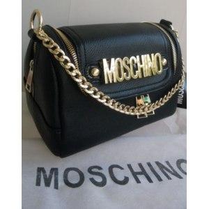 Сумка Love Moschino C4216PP01KA0000 2469144 фото