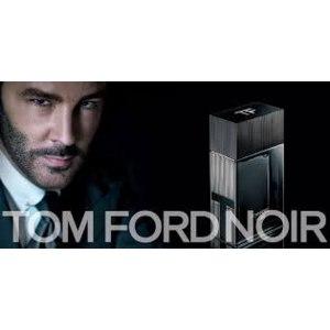 Tom Ford Noir фото