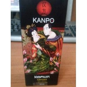 Интимный гель-смазка Biokey S.r.l.   Kanpo Kofun с феромонами фото