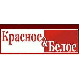 «Красное&Белое» - сеть магазинов фото