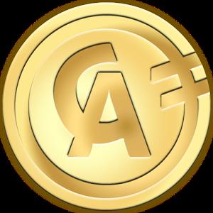 AppCoins  фото