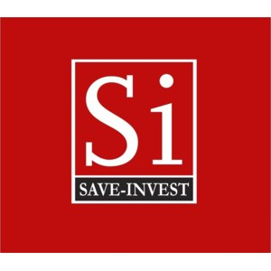 Si Save Invest фото