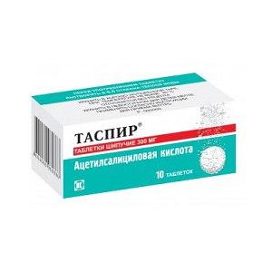 Шипучие таблетки от похмелья цена вывод из запоя на дому решение