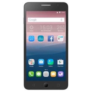 Мобильный телефон Alcatel One Touch POP STAR 5022D фото