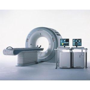 КТ, (МСКТ) Компьютерная томография  фото