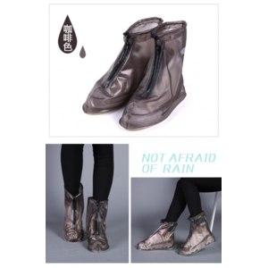 Чехлы (бахилы) для обуви от дождя Aliexpress Slip <b>waterproof</b> ...