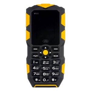 Мобильный телефон Land Rover XP1 фото