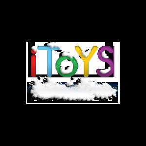 Интернет-магазин интерактивных игрушек  http://itoys.su/ фото