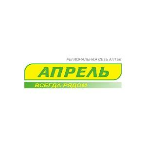 Апрель, Краснодар фото
