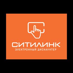 """Ситилинк""-магазин-дискаунтер - www.citilink.ru фото"