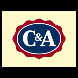 www.c-and-a.com фото