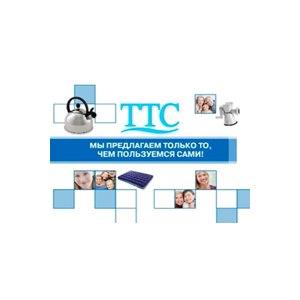 Магазин на диване ТТС www.ttstv.ru фото