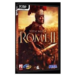 Rome Total War 2 фото