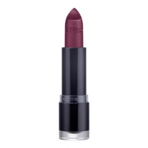 Губная помада Catrice Ultimate Colour Lipstick фото