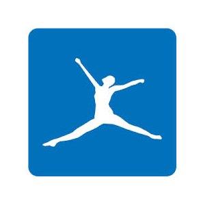 Myfitnesspal «счетчик калорий myfitnesspal: скачать и похудеть.