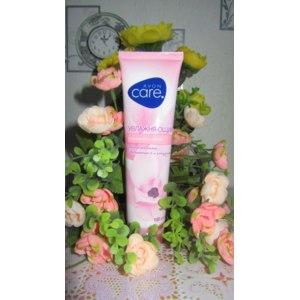 Крем для рук и ногтей Avon Розовая Магнолия с Вит Е и глицерином. фото