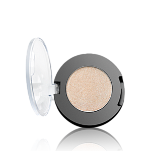 Тени для век Oriflame Pure Colour Mono Eye shadow (100% цвета) фото