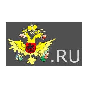 roissya.ru фото