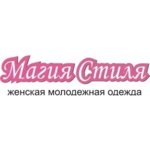1db0f6b0e magic-style5.ru - Сайт Магия Стиля женская молодёжная одежда фото