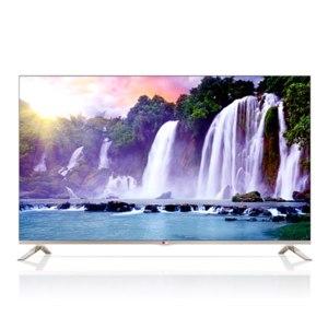 3D LED Телевизор LG 42LB671V фото