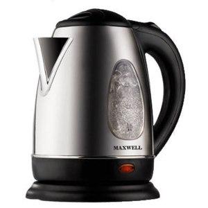 Чайник MAXWELL  MW-1003 фото