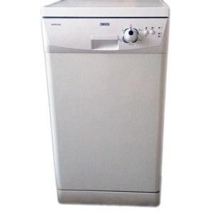 Посудомоечная машина Zanussi ZDS 2010 фото