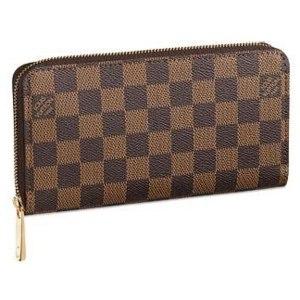 Сумка женская Aliexpress 2014 discount women's wallets large capacity clutch women genuine leather wallet long wallet fashion  фото