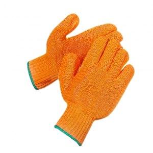 Мочалки-перчатки для пиллинга Cerva Фалькон фото