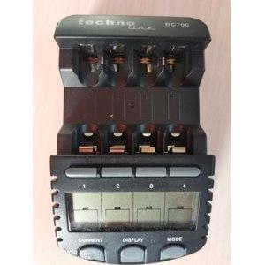 Зарядное устройство Techno line BC-700 фото