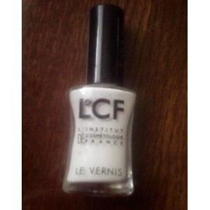 Лак для ногтей L`CF  фото